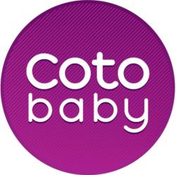 coto-baby-znak-towarowy-kancelaria-patentowa-lech