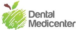 dental-medicenter-znak-towarowy-kancelaria-patentowa-lech