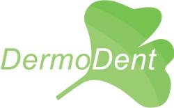dermodent-znak-towarowy-kancelaria-patentowa-lech