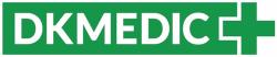 dkmedic-znak-towarowy-kancelaria-patentowa-lech
