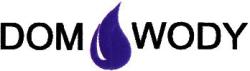 dom-wody-znak-towarowy-kancelaria-patentowa-lech