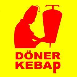 dooner-kebap-opinia-kancelaria-patentowa-lech-a