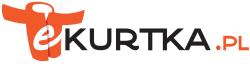 e-kurtka-pl-znak-towarowy-kancelaria-patentowa-lech