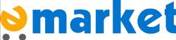 e-market-znak-towarowy-kancelaria-patentowa-lech