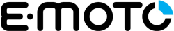 e-moto-znak-towarowy-kancelaria-patentowa-lech