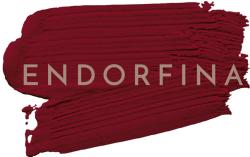 endorfina-znak-towarowy-kancelaria-patentowa-lech