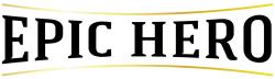 epic-hero-znak-towarowy-kancelaria-patentowa-lech