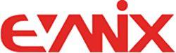 evanix-znak-towarowy-kancelaria-patentowa-lech