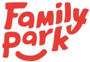 family-park-znak-towarowy-kancelaria-patentowa-lech