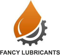 fancy-lubricants-znak-towarowy-kancelaria-patentowa-lech