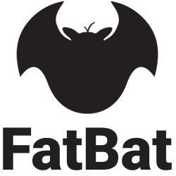fat-bat-znak-towarowy-kancelaria-patentowa-lech