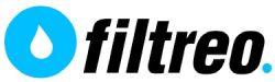 filtreo-opinie-o-kancelarii-lech-z-bydgoszczy