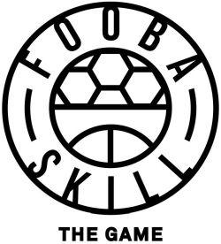 foba-skill-znak-towarowy-kancelaria-patentowa-lech