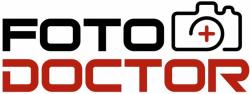 foto-doctor-znak-towarowy-kancelaria-patentowa-lech