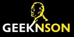 geeknson-znak-towarowy-kancelaria-patentowa-lech