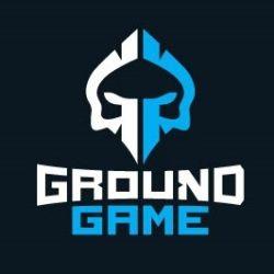 graund-game-znak-towarowy-kancelaria-patentowa-lech