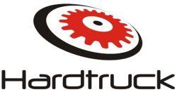 hardtruck-znak-towarowy-kancelaria-patentowa-lech