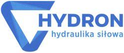 hydron-znak-towarowy-kancelaria-patentowa-lech