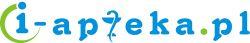 i-apteka.pl - znak towarowy, Kancelaria Patentowa LECH