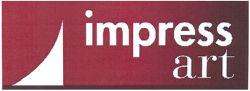 impress-art-znak-towarowy-kancelaria-patentowa-lech