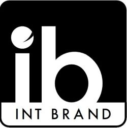 int-band-znak-towarowy-kancelaria-patentowa-lech