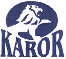 karor-znak-towarowy