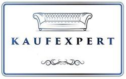 kaufexpert-znak-towarowy-kancelaria-patentowa-lech