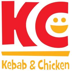 kc-kebab&chicken-znak-towarowy-kancelaria-patentowa-lech