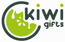 kiwi-gifts-znak-towarowy-kancelaria-patentowa-lech