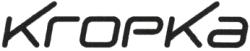 kropka-znak-towarowy-kancelaria-patentowa-lech