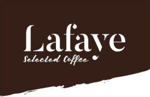 lafaye-opinie-kancelaria-patentowa-lech