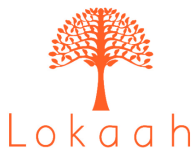lakaah-znak-towarowy-kancelaria-patentowa-lech