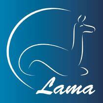 lama-znak-towarowy-kancelaria-patentowa-lech