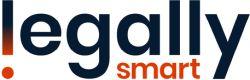 legally-smart-znak-towarowy-kancelaria-patentowa-lech