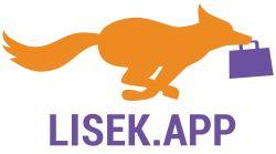 lisek-app-znak-towarowy-kancelaria-patentowa-lech