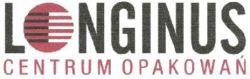 longinus-znak-towarowy-kancelaria-patentowa-lech