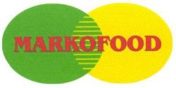 markofood-znak-towarowy-kancelaria-patentowa-lech