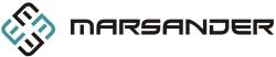marsander-znak-towarowy-kancelaria-patentowa-lech