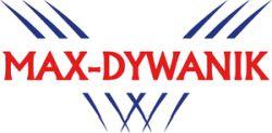 max-dywanik-znak-towarowy-kancelaria-patentowa-lech