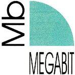 mb-megabit-znak-towarowy-kancelaria-patentowa-lech