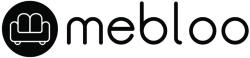 mebloo-znak-towarowy-kancelaria-patentowa-lech