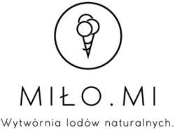 milo-mi-znak-towarowy-kancelaria-patentowa-lech