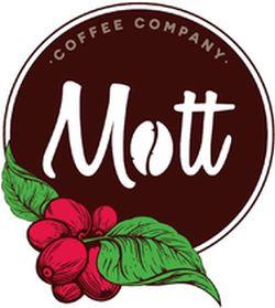mott--znak-towarowy-kancelaria-patentowa-lech