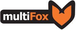 multi-fox-znak-towarowy
