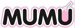 mumu-znak-towarowy-kancelaria-patentowa-lech