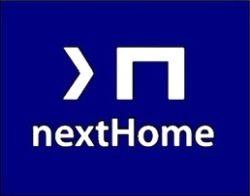 next-home-znak-towarowy-kancelaria-patentowa-lech