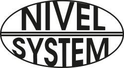 nivel-system-znak-towarowy-kancelaria-patentowa-lech