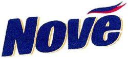 nove-2-znak-towarowy-kancelaria-patentowa-lech