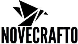 novecrafto-znak-towarowy-kancelaria-patentowa-lech