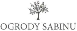ogrody-sabinu-znak-towarowy-kancelaria-patentowa-lech